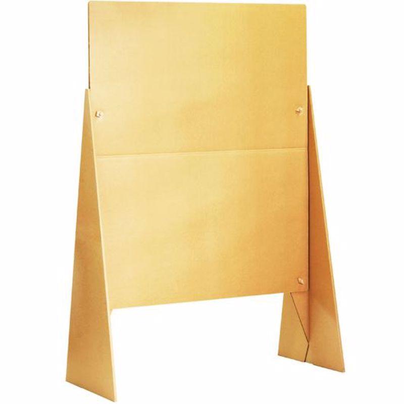 Picture of לוח נייד נעיץ