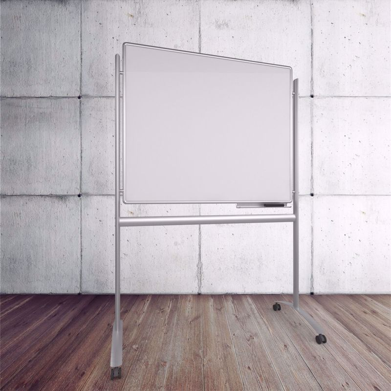 Picture of לוח נייד