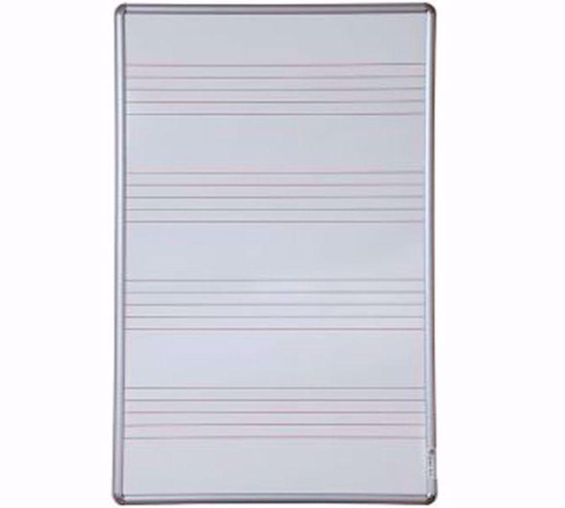 Picture of לוח מוזיקה