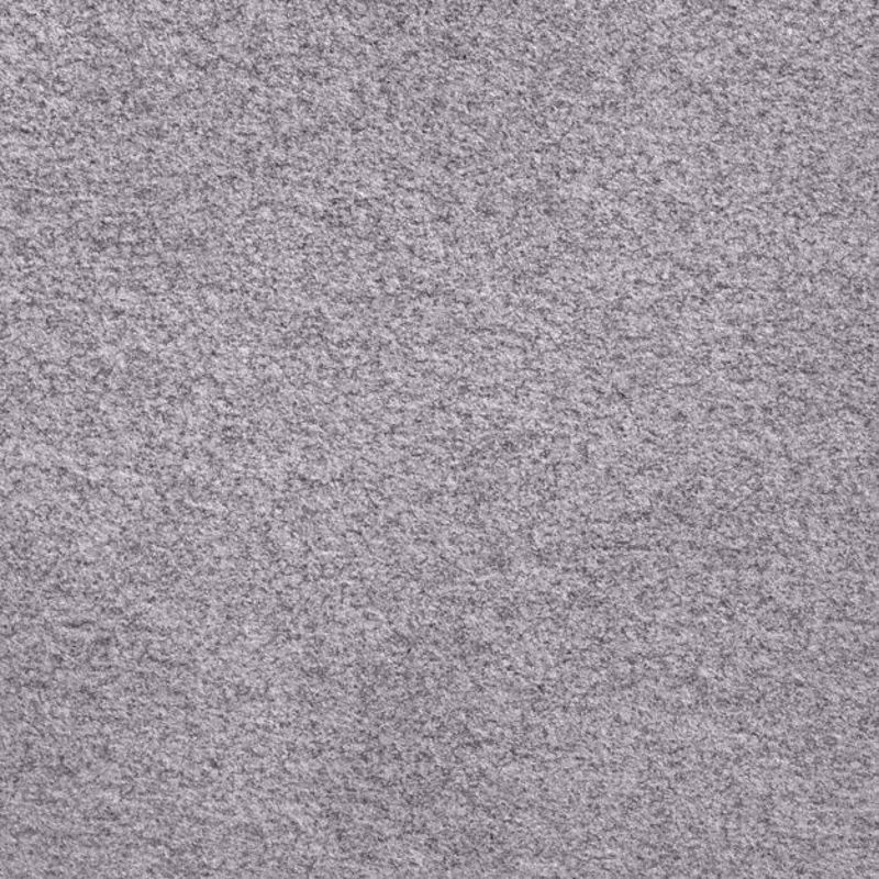 Picture of חבילת לבד למגב מגנטי